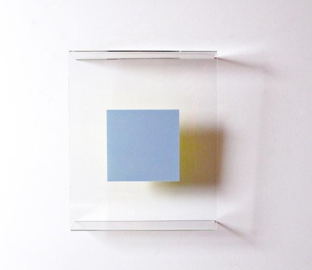 Video representative art work